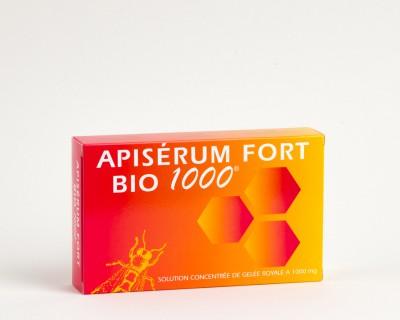 apiserum-fort-bio-1000