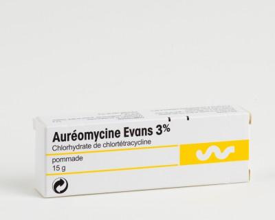 aureomycine-evans-3